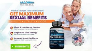 Max Steel 2