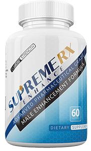 Supreme RX