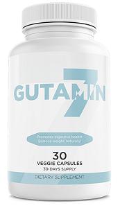 Gutamin 7