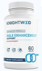 KnightWood Pills