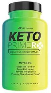 Keto Prime