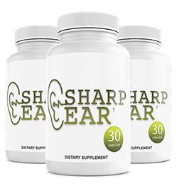 SharpEar