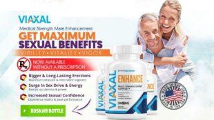Viaxal Enhance 1