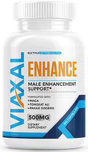 Viaxal Enhance