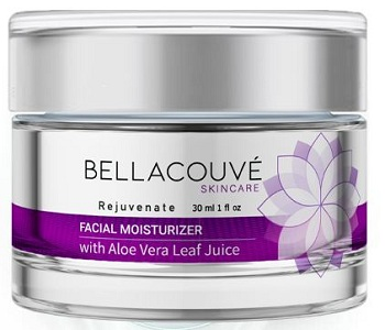 Bellacouve 2