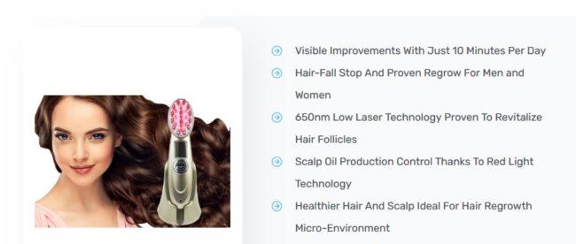 HairRevit Pro