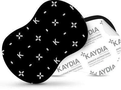 Kaydia Patch
