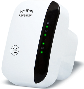 Ultra WiFi Pro Booster