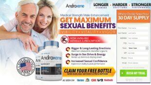 androxene 2