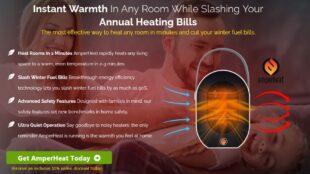 AmperHeat Heater 1