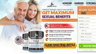 AndroCharge Male Enhancement 2
