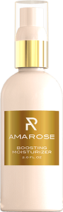 Skin Amarose