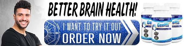 GeeHii Brain 1
