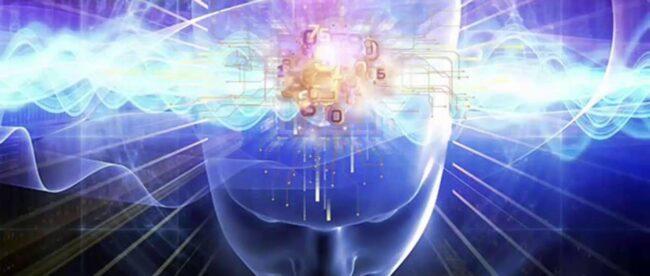 GeeHii Brain