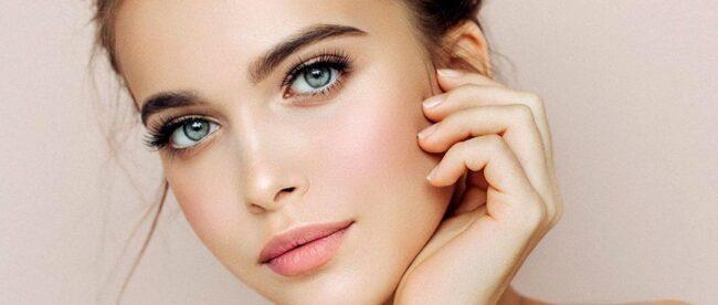 LaViella Facial Moisturizer