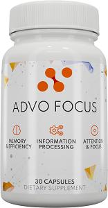 Advo Focus