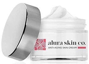 Alura Skin Cream