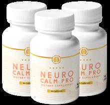 Neuro Calm Pro