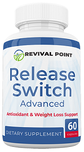Release Switch Advanced