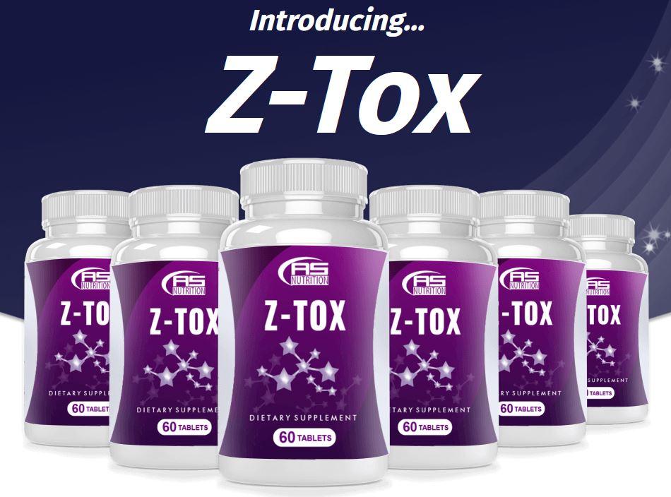 Z-Tox 2